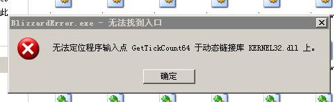 搜狗截图20180211110824.png