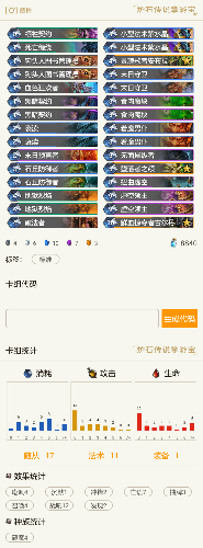 anzogame_1521297360432.png