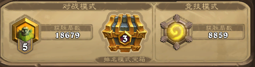 1568730844(1).png