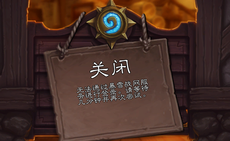 1579005982(1).png