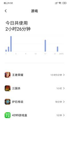 Screenshot_2020-02-14-21-32-09-701_com.xiaomi.misettings.jpg