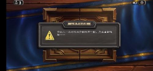 Screenshot_20200227_221907.jpg